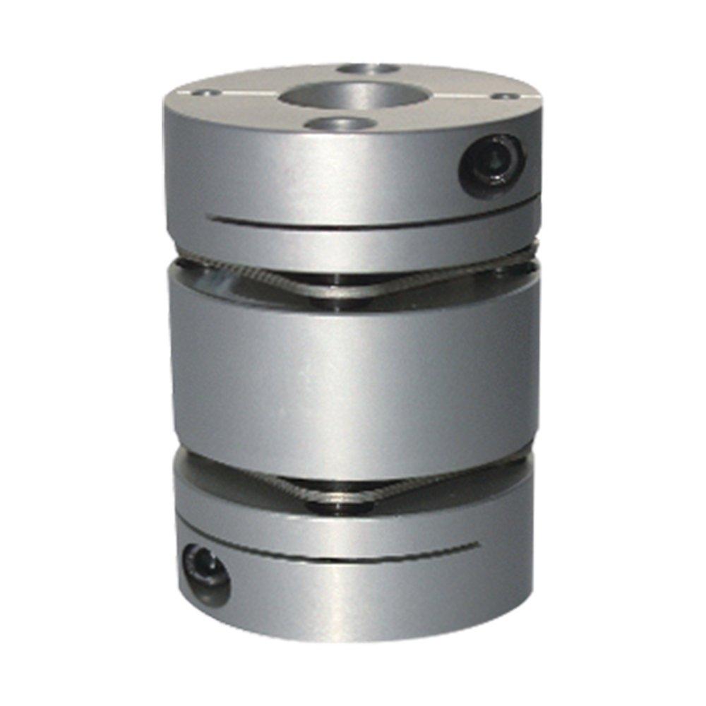 0.250 Inner Diameter Boston Gear NR2201 Anti-Friction Ball Bearing 0.500 Deep 1.400 Outer Diameter