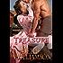 The Treasure (Malloy Family Book 4)