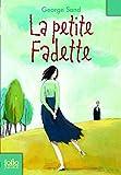 Petite Fadette (Folio Junior) (French Edition)