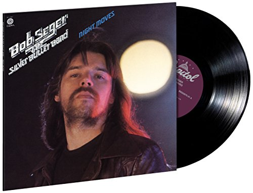 List of the Top 8 classic vinyl records bob seger you can buy in 2020
