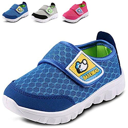 very light running shoes - 2