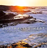 Australia's West, Richard Woldendorp, 1922089303