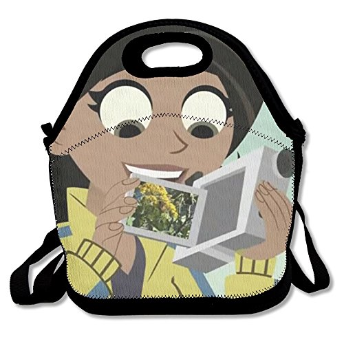 wild-kratts-aviva-and-butterfly-bros-lunch-tote-bag