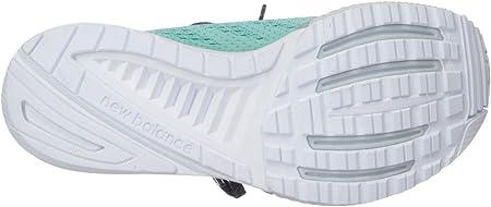 New Balance Fuel Cell Impulse, Zapatillas de Running para Mujer