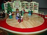 Cheap Christmas Eve Ball
