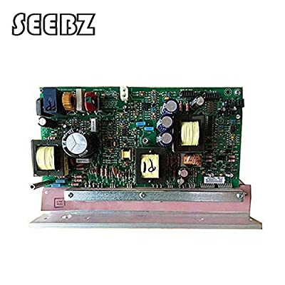 Xligo Power Supply Kit for Zebra 105SL 110XI3,P1019024 33052-000 AC/DC,