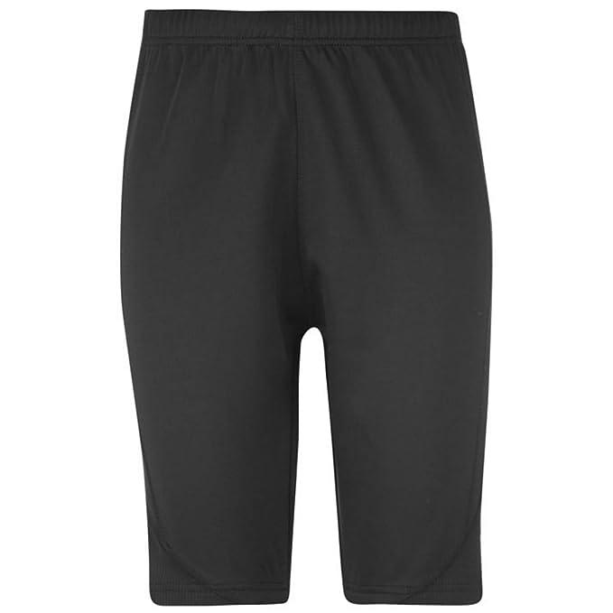 Muddyfox Padded Cycling Shorts Mens Black Large  Amazon.co.uk  Sports    Outdoors b2c807bd0