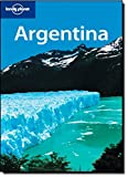 img - for Lonely Planet Argentina (Country Guide) book / textbook / text book