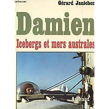 DAMIEN 2 ICEBERGS