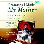 Promises I Made My Mother | David Rensin,Sam Haskell,Ray Romano