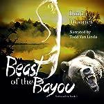 Beast of the Bayou: Subwoofers, Book 1 | Linda Mooney