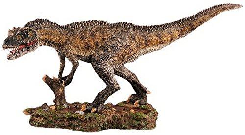Rebor Dinosaurier - Ceratosaurus dentisulcatus