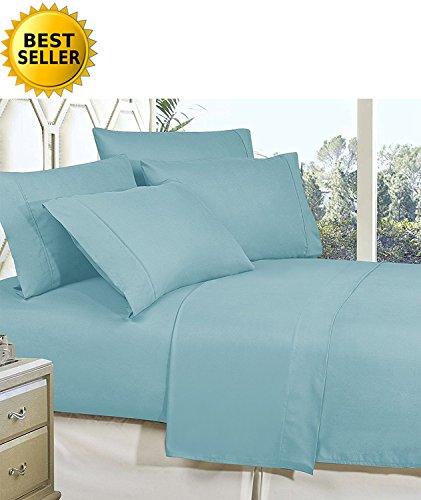 celine linen best softest coziest bed sheets ever 1800 thread count egyptian quality wrinkle. Black Bedroom Furniture Sets. Home Design Ideas