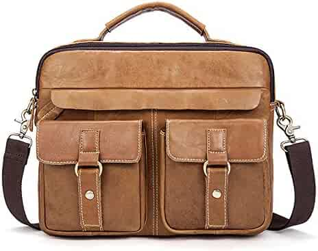 0fc000dfe388 Shopping Oranges or Browns - Last 30 days - Briefcases - Luggage ...