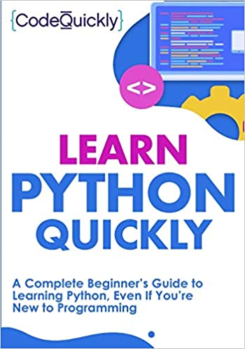 The direction variable is named as direction in Unix or route in home windows -Python-courses-Unix is case touchy-Python-courses- windows isn-Python-courses-t always-Python-courses-. In Mac OS, the installer handles the course info. To invoke the Python interpreter from any specific listing, you should add the Python listing on your direction. placing course at Unix-Python-courses-Linux to add the Python listing to the direction for a specific consultation in Unix − in the csh shell − type setenv direction -Python-courses-$route-Python-courses--Python-courses-usr-Python-courses-neighborhood-Python-courses-bin-Python-courses-python-Python-courses- and press enter. inside the bash shell -Python-courses-Linux-Python-courses- − type export course=-Python-courses-$route-Python-courses--Python-courses-usr-Python-courses-local-Python-courses-bin-Python-courses-python-Python-courses- and press enter. inside the sh or ksh shell − kind path=-Python-courses-$route-Python-courses--Python-courses-usr-Python-courses-neighborhood-Python-courses-bin-Python-courses-python-Python-courses- and press input. notice − -Python-courses-usr-Python-courses-neighborhood-Python-courses-bin-Python-courses-python is the path of the Python directory setting course at windows to feature the Python directory to the path for a selected session in home windows − at the command activate − kind course %route%-Python-courses-C-Python-courses-Python and press input. observe − C-Python-courses-Python is the course of the Python directory