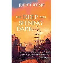 The Deep and Shining Dark (the Marek series Book 1) (English Edition)