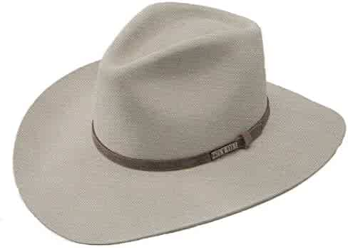 20b38a67da930 Shopping Silvers - Hats   Caps - Accessories - Men - Clothing