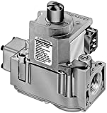 Honeywell, Inc. VR8305P2208 Direct Ignition Dual