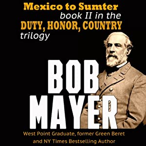 Mexico to Sumter Audiobook