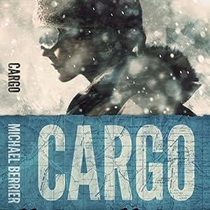 Cargo Audiobook