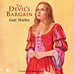The Devil's Bargain | Gail Mallin