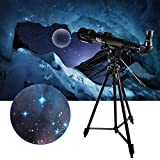 IDS Home Eastcolight Professional Galaxy Tracker Hd