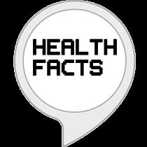 Unofficial Necrodancer Health Fact