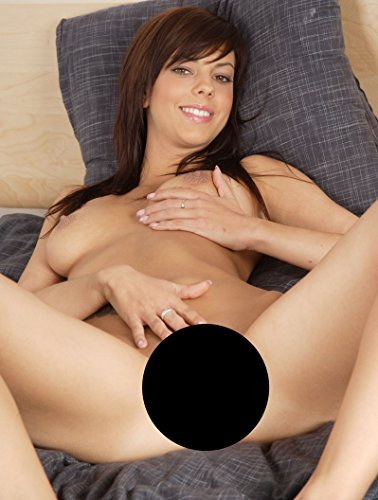 Girls nude uncensored sex