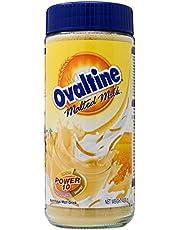 Ovaltine Jar Malted Milk