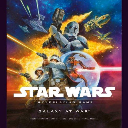 Tiles pdf star wars galaxy