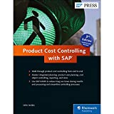 Product Cost Controlling with SAP Product