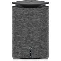 HP Pavilion Wave V9B01AA#ABA Tower Desktop