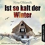 Ist so kalt der Winter | Nina Ohlandt