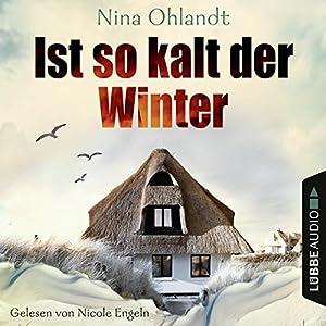 Ist so kalt der Winter Audiobook