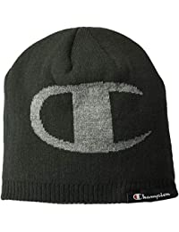 Champion Mens Standard Winter Beanie