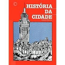 História da Cidade