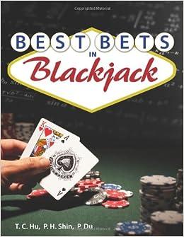 best bets casino