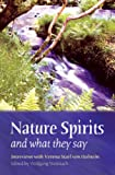 Nature Spirits and What They Say: Interviews with