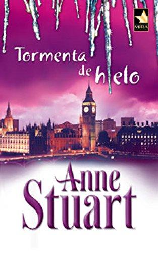 Viví años de tormenta (Spanish Edition)
