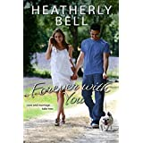 Forever with You: Starlight Hill series Standalone, second chance reunion
