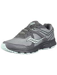 Saucony Women's Grid Cohesion TR11 Athletic Shoe