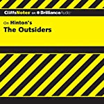 The Outsiders: CliffsNotes | Janet Clark