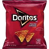 Frito-Lay Doritos & Cheetos Mix (40 Count) Variety