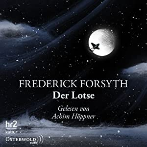 Der Lotse Audiobook