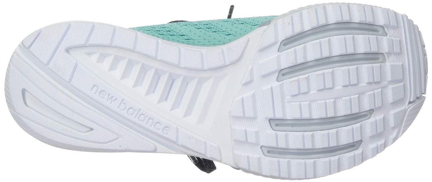 New New New Balance Damen Fuel Cell Impulse Laufschuhe grau 40 EU  9bec1e