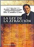 img - for La Ley de La Atraccion: Mitos y Verdades Sobre El Secreto Mas Extrano del Mundo (Spanish Edition) book / textbook / text book