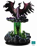 Maleficent Transformation Dragon