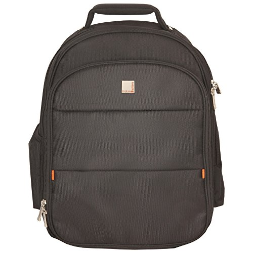 urban-factory-city-notebook-carrying-backpack-173-black-cbp17uf