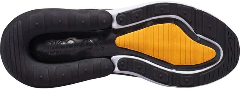 | Nike Air Max 270 Game (gs) Kids Big Kids Cj6960