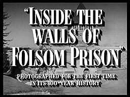 Inside the Walls of Folsom Prison Amazoncom Inside The Walls Of Folsom Prison Remaster Steve